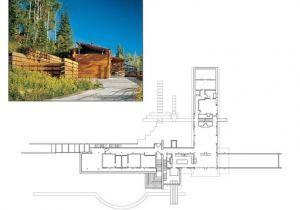 Architectural Digest Home Plans Floor Plans 32229 2017 Latest Design Images Of Floor