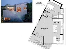 Architectural Digest Home Plans House Plans Architectural Digest House Design 2018