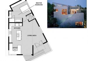 Architectural Digest Home Plans Nami Interiors Floor Plans Architectural Digest
