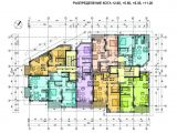 Architectural Home Plan Architecture Floor Plans Interior4you