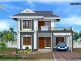 Architectural Home Plans Architecture House Plans Compilation August 2012 Youtube