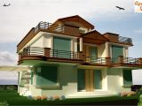 Architectural Home Plans Beautiful Home Front Elevation Designs and Ideas Home