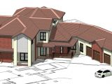 Architectural Home Plans Best Design Residential House Home Design and Style