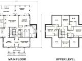 Architectural Home Plans Online Best Architecture House Plans for Contemporary Home