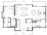 Architectural Home Plans Online Modern Architecture House Design Plans Home Deco Plans