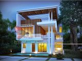 Architectural Home Plans Ultra Modern Home Designs Home Designs Home Exterior