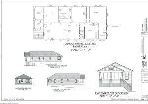 Architectural House Plans Free Download Architects Plans for Houses Architectural House Plans