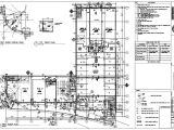 Architectural House Plans Free Download Architectural Building Plans Brucall Com