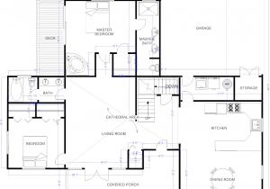 Architectural House Plans Free Download Architecture software Free Download Online App