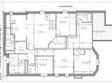 Architectural House Plans Free Download Free Architectural House Plans Download Escortsea