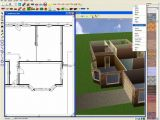 Architectural House Plans Free Download Free Download 3d Home Architect software Brucall Com