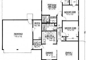 Architectural House Plans Free Download Interesting Free Indian Architectural House Plans Photos