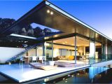 Architectural Plans for Home Architecture House Luxury Design Home Design and Style