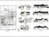 Architectural Plans for Home Dc Architectural Designs Building Plans Draughtsman