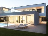 Architectural Plans for Home Home Designs Architecture Design
