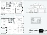 Architectural Plans for My House Free 3 Bedroom House Plans House Floor Plan Maker More 3