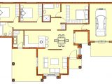 Architectural Plans for My House Wonderful original House Plans for My House Images Best