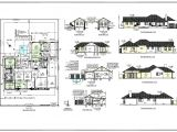 Architecture Design Home Plans Architectural Design Of House Plan