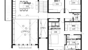 Architecture Design Home Plans Architectural Home Design Plans