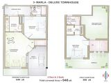 Architecture Design Home Plans House Design In Pakistan House Design In Pakistan Sekho