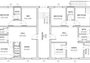 Architecture Home Plans Architect Designed Home Plans Homes Floor Plans