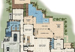 Architecture Home Plans Architectural Designs