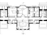 Architecture Home Plans Architectural Floor Plans
