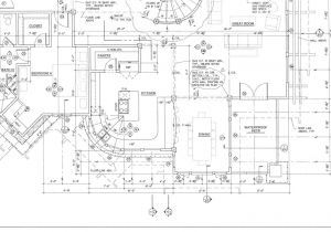 Architecture Home Plans Architectural Plans Interior4you