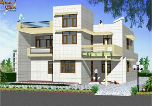 Architecture Home Plans Floor Plan Wikipedia the Free Encyclopedia An Office Clipgoo