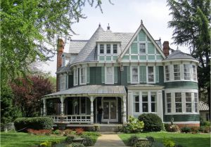 Architecture Home Plans top 15 House Designs and Architectural Styles to Ignite