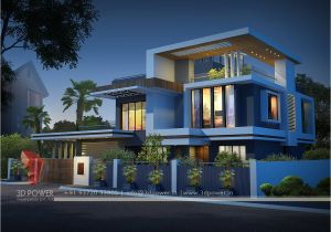 Architecture Home Plans Ultra Modern Home Designs Contemporary Bungalow Exterior