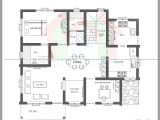 Architecture Plan for Home Architectural Drawings Of Houses Modern House