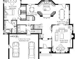 Architecture Plan for Home Architectural Plans 5 Tips On How to Create Your Own