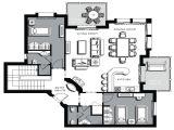 Architecture Plan for Home Castle Floor Plans Architecture Floor Plan Architecture