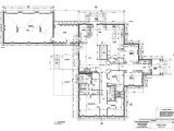 Architecture Plan for Home High Tide Design Group Architectural House Plans Floor