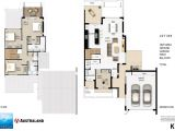 Architecture Plan for Home Home Design Design Architectural House Plans Nigeria