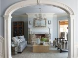 Archway Home Plans Beautiful Archway Designs for Elegant Interiors