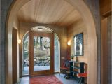 Archway Home Plans Interior Room Arches Decoration Ideas