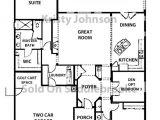 Arizona Home Plans Amazing Continental Homes Floor Plans Arizona New Home