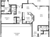 Arizona Home Plans Arizona Custom Home Design Scottsdale Gilbert Phoenix