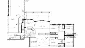 Arizona Home Plans Arizona House Plans Smalltowndjs Com