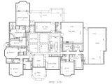 Arizona Home Plans Arizona House Plans southwest House Plans Home Plans