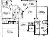Arizona Home Plans Inspiring Arizona House Plans 7 Sun City Grand Floor