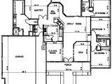 Arizona Home Plans Marvelous Arizona House Plans 2 House Floor Plans Arizona