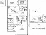 Armadillo Homes Floor Plans Armadillo Homes Floor Plans Laredo