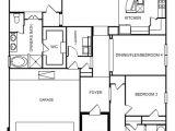 Armadillo Homes Floor Plans Cloud Country Floorplans Armadillo Homes