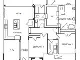 Armadillo Homes Floor Plans Weston Oaks Floorplans Armadillo Homes