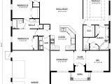 Armstrong Homes Floor Plans Armstrong Homes Floor Plans Lovely Traditional Basic