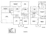 Armstrong Homes Floor Plans Dearborn A 4 Bedroom 3 Bath Home In Bellechase the