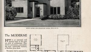 Art Deco Home Plans Art Deco House Plans Art Deco Resource